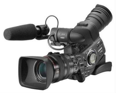 video_camera-hi